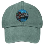 Vancouver Baseball Cap Embroidered Vancouver Canada Caps and Cool Vancouver Souvenir Caps Hats Bags & Vancouver Gifts Shop Online