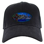 Vancouver Souvenir Baseball Cap Vancouver Canada Landmark Souvenir Caps & Vancouver Gifts Vancouver Souvenirs Baseball Caps Vancouver gift ideas for men, women, kids, baby friends, family and co-workers. Get Beautifully Illustrated & Designed Vancouver BC Souvenirs & Gifts for everyone