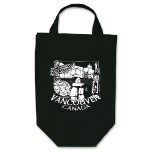 ancouver Tote Bags & Vancouver Souvenir Shopping Bags Online