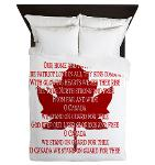 Canada Duvet Covers Canada Pillow Cases Canada Blankets