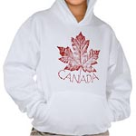 custom Canada kid's hoodie sweatshirts added. Boys and girls personalized Canada zipper Hoodies and kid's Canada souvenir zipper Jackets collections come in a large variety of colours, styles and Canada souvenir designs