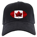 Canadian Souvenir Baseball Cap Canada Flag Baseball Caps Canadian Maple Leaf /Canada Flag Souvenir Cap Gifts for Men Women Kids Canada Souvenir Baseball Caps Beautiful Red Canada Maple Leaf Souvenir