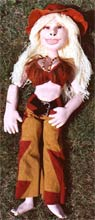 crafts marionettes puppets One of a Kind Puppets /Marionettes Made to Order Click on Image for Detail