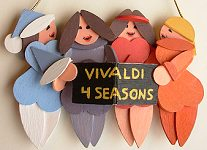 Custom Wood Crafts Carolers Christmas Decorations & Wood Crafts Made to Order