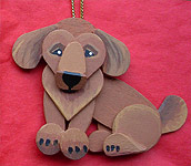 Custom Wood Crafts Pet Decorations Custom Pet Wood Crafts Made to Order