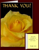 Personalized Flower Greeting Cards - Roses, Buttercups, Daisies, Daffodils and Sunflower Custom Flower Cards for Birthdays, Thank You Cards, Sympathy, Romantic, Congratulations, Get Well, Weddings, Anniversary, New Baby, Customize your Greeting Cards Online.