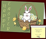 Easter Bunny Gifts Shop Online Journal Easter Bunny Cards, Shirts & Bunny Rabbit Gifts Online