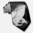 Frog art shirts & gifts anphibian gifts & shirts bullfrog art T-shirts frog gifts for men women children & baby bullfrog gifts, bullfrog decor & frog shirts