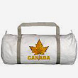 Canada Souvenir T-shirts & Gifts Shop Online Yellow Canadian Maple Leaf Souvenirs & GIfts t-shirts, caps, bags, sweatshirts, hoodies, greeting cards postcards, cups Canada souvenirs for men, women, kids, infants / baby, friends & family, Canada maple leaf gifts & much more! Canada Souvenir Fridge Magnets Red Autumn Maple Leaf Souvenirs & Gifts Canada Varsity Souvenir Magnet, t-shirts, caps, bags, sweatshirts, hoodies, greeting cards postcards, cups Canada souvenirs for men, women, kids, infants / baby, friends & family, Canada maple leaf gifts & much more! Canadian Maple Leaf Souvenir Hoodie,  Canada Sweatshirts,T-shirts & More. Canada Maple Leaf Souvenirs for Men & Women, Kids & Baby Canada Maple Leaf Souvenir Hooded Sweatshirt Men's Canada Souvenirs Men's Shirt Canada Souvenir Gifts, T-Shirts & Gifts Canadian Maple Leaf Souvenir Shirts & Canada Flag Souvenir T-shirts Canada Souvenir Shirts for Men & Women, Boys & Girls. Cool Red Canada Maple Leaf Souvenir T-shirts & Gifts, Canada Souvenir Art & Apparel by Canadian Artist Kim HunterCanadian,Flag, Art, Canada,Autumn, Maple leaf, Canada flag, t-shirts, gifts, men, men's, women, women's,kid, kids,children, boy's,girl's, baby, Canadian Flag,Canada,flags,Art,Gifts,Apparel,Men's,Women's,Kids,Babies,maple leaf,autumn,artist,sexy,postcards,greeting cards,mousepad,t-shirts,sweaters,cups,mugs,hats,caps,buttons,magnets,bib,creeper,clock, boxes,box,ornaments,maple leaves,autumn, fall, birthday, token,trinket,love,cap sleeve,hoodie,boxers,thong,ladies,bags,office,home,T-shirt, mugs, coffee cup,caps, mousepads, greeting cards, postcards, teddy bears, magnets,buttons, sweatshirts, boxers and thongs, cap sleeve and long sleeve, hoodies and bibs, crawers, hats, bags, Original Canadian flag Gift Ideas for everyone, Beautiful, Original