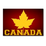 Canada Varsity Cards Canada Souvenir Cards Maple Leaf Postcards & Gifts Shop Online