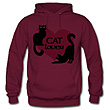 Cat Gifts, Shirts Classic Black Cat Gifts & Cat Lover Apparel for Men women Kid's Home & Office Black Halloween Cat Shirts & Gifts Black Cat & Fat Cat Shirts & Cat Gift Shop