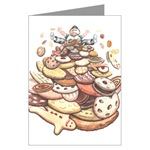 Cookie Lover Cards Cookie Art Birthday & Greeting Cards Cookie Lover Gifts, Baseball Cap Cookie Gifts & Mountain of Cookies Capss, Shirts & Apparel. Original Cookie Caps Shirts, Hoodies & Apparel for Men, Women & Kids Cookie Lover Gifts for Home & Office