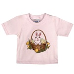 Easter Bunny Baby Shirt Gifts for Easter Happy Easter Baby Gifts, t-shirts, sweaters, hoodies, mouspads, mugs, caps,underwear, tile boxes, calendars, greeting cards, aprons & much more!