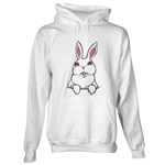 Easter Hooded Sweatshirt, Hoodie, Easter Bunny Shirt Gifts for Men, women, Boys & Girls, Baby & Home & Office t-shirts, sweaters, hoodies, mouspads, mugs, caps,underwear, tile boxes, calendars, greeting cards, aprons & much more!