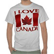 I Love Canada Souvenirs T-shirts Canada Flag Souvenirs I Love Canada Shirts & Canada Gifts for Men Women Girls Boys & Baby Original Red Canadian Maple Leaf I Love Canada Shirts Tees Jerseys Hoodies Keepsakes & Canada Love Gifts Souvenir