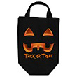 Halloween Jack-o-Lantern T-shirts & Halloween Pumpkin Gifts Cards, Jack-o'-lantern shirts for men, women kids & baby. Halloween pumpkin decor, cards, Halloween invitations, Happy Halloween ornaments, mugs, coasters, boxes & more!