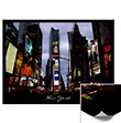 New York Souvenirs Times Square Postcards & Shirts, Souvenirs New York City Souvenirs NYC City Lights Manhattan Gifts, Souvenirs Cards, Keepsakes New York Cityscape Photo Gifts