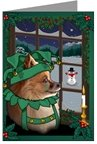 Pomeranian Gifts Dog / Puppy Dog Christmas Cards &amp; Gifts Shop Pomeranian art gifts &amp; shirts Custom Pet Portrait Gifts &amp; Prints Online small dog lover gifts shop Pomeranian Gifts Shop Online beautiful Pomeranian small dog T-shirts, caps, posters, cups, Pomeranian coasters, Pomeranian shirts &amp; gifts for men, women, kids, baby, home, office &amp; more!