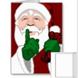 Santa Clause Gifts Shirts Santa Sweatshirt Hoodies Santa Christmas Shirts Cups & Santa Clause Cards & Decor Father Christmas Shirts & Santa Gifts Santa Clause Decor Happy Holidays Classic Santa Clause Gifts