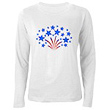 America Pride Shirts & Gifts Stars & Stripes Fun T-shirts & Gifts Stars And Stripes Fireworks Gifts, Apparel & American Pride T-shirts American Red White and Blue Fireworks Shirts & Gifts for Men Women Kids Pets & American Pride Gifts for Home & Office.
